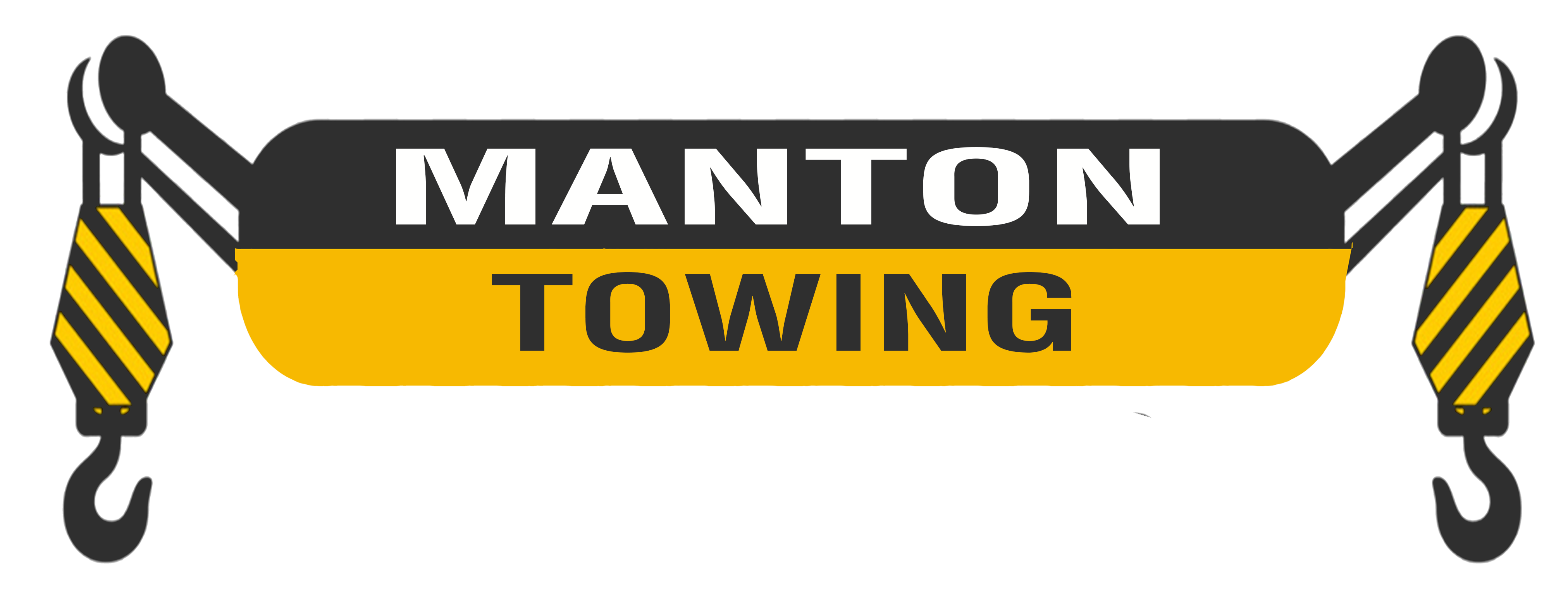 Manton Towing